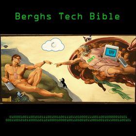 Berghs Tech Bible