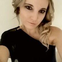 Mariska Jacobs