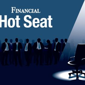 Financial Hot Seat