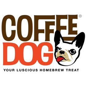 CoffeeDog Kit | Bulldog Brewery LA, LLC