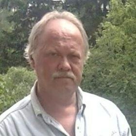 Zbigniew Ofiara