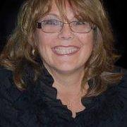 Barbara Cascio Varanelli