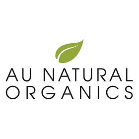 Au Natural Organics