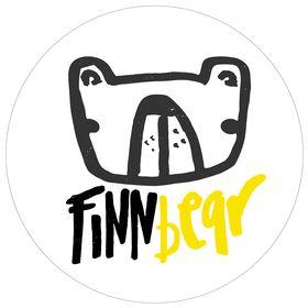 Finnbear Baby Gear