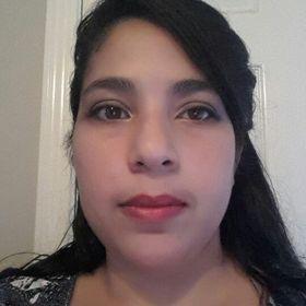 April Chavez