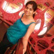 Chhavi Mahajan