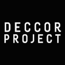 Deccor Project