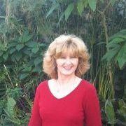 Debra Sandlin