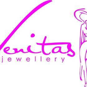 Venitas Jewellery