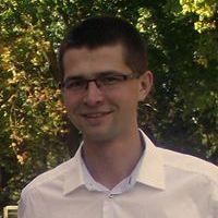 Krzysztof Cygan
