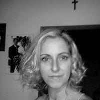 Katarzyna Florek