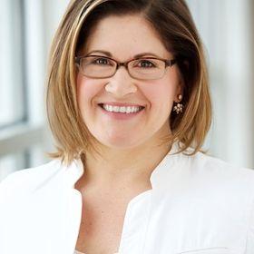 Jill Hauwiller