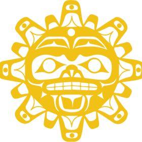 Sunshine Coast Tourism, British Columbia