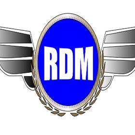 rdm automotive group llc rdmautosales on pinterest pinterest