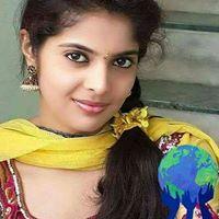 Kalai Priya