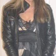 Daniela Christin Starke
