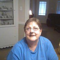 Edna Dinsmore