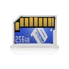 TarDisk Technology
