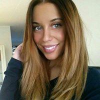 Nicole Stengel