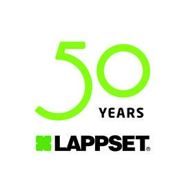 Lappset Group