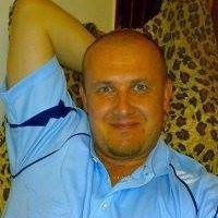 Marek Csente