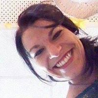 Sandra Wattenbach