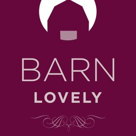 Barn Lovely