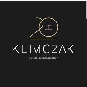 Klimczak Hair Designers