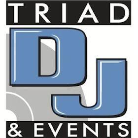 Triad DJ & Events