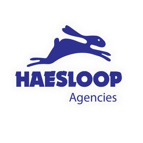 Haesloop Agencies