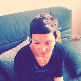 Claire Teigner Prieur