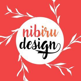 Nibiru Design