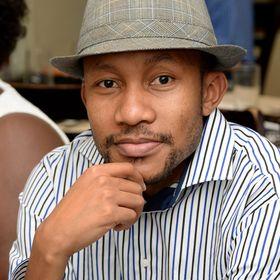 Themba Thwala