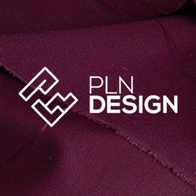 PLN Design