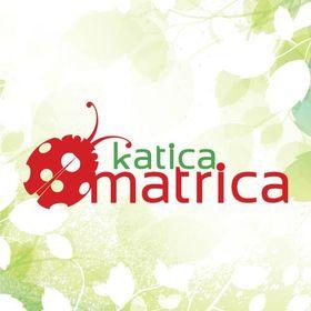 KaticaMatrica.hu