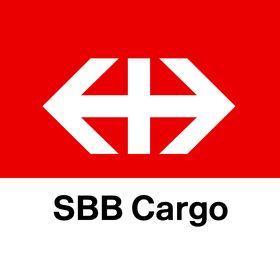 SBB Cargo AG