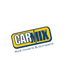 apollo Carmix