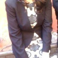 Lucia Piseddu