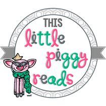 This Little Piggy Reads (Deniece)