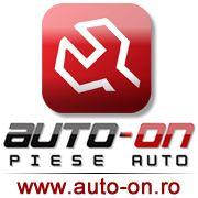 Auto-On
