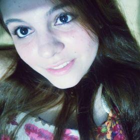 Valeria Nogueira