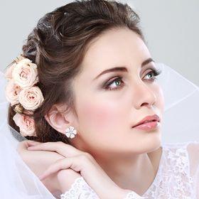 Amara Bridal Boutique