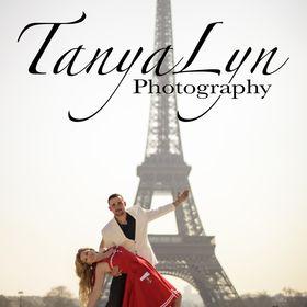 TanyaLyn Photography