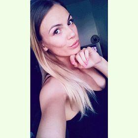 Simona Bednarčíková