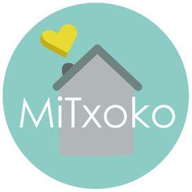 MiTxoko
