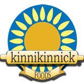 Kinnikinnick Foods