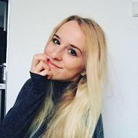 Adriana Považanová