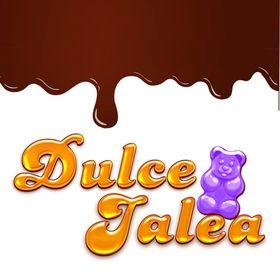 Dulce Jalea