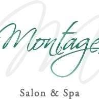 Montage Salon and Spa
