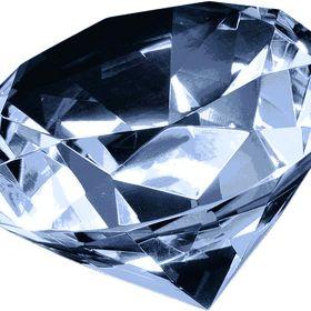 Diamant Technik Deckers